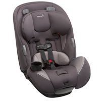 Safety 1st Car Seats Walmart Com