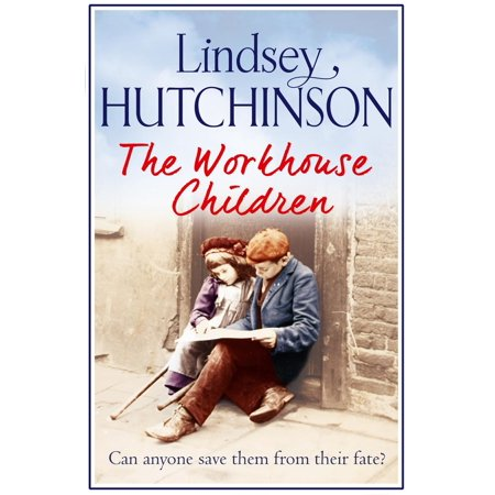 The Workhouse Children - eBook