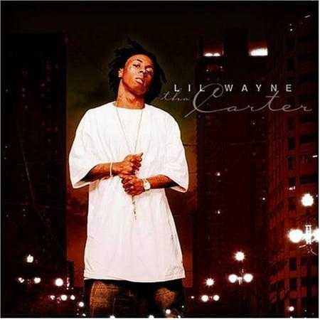 Tha Carter - Less Tha