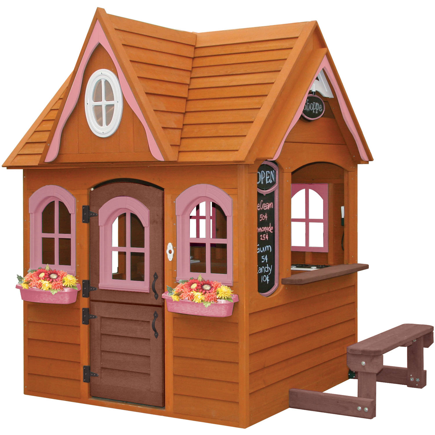 Kidkraft Playhouses & Furniture