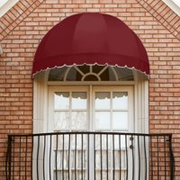 Awntech Bostonian Perfect Dome Window/Door Awning