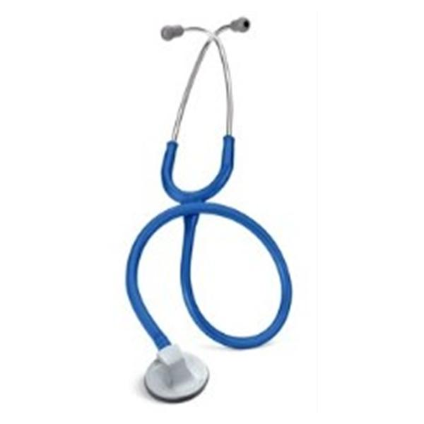WP000-3M-2298 3M-2298 Stethoscope Littmann Select Royal B...