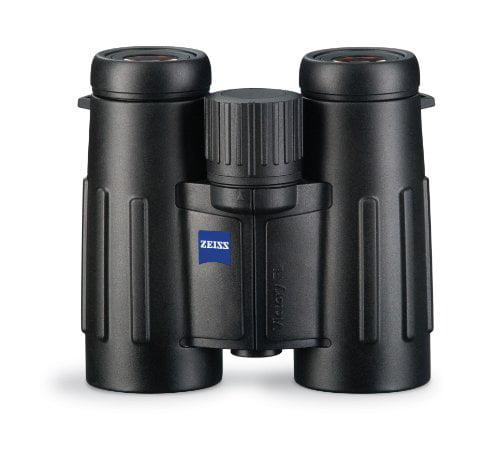 Carl Zeiss Optical Inc Victory Binocular 10x32 T FL LT (B...