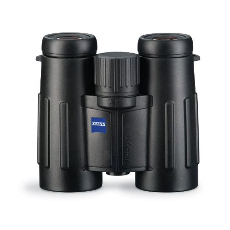 Carl Zeiss Optical Inc Victory Binocular 10x32 T FL LT (Black)
