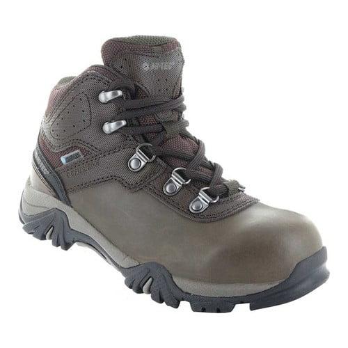 Children's Hi-Tec Altitude VI Waterproof Boot by