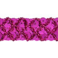 Expo Int'l 5 yards of Sereia Sequin Trim