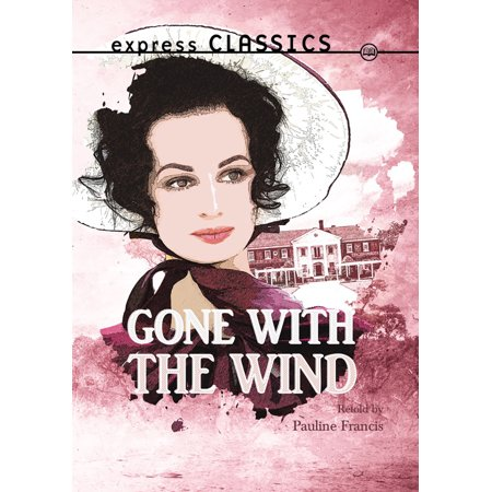 Gone with the Wind](Gone With The Wind Costume Rentals)