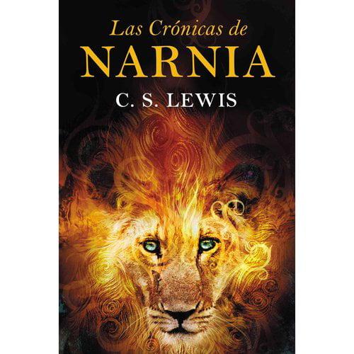 Las Cronicas de Narnia / The Chronicles of Narnia