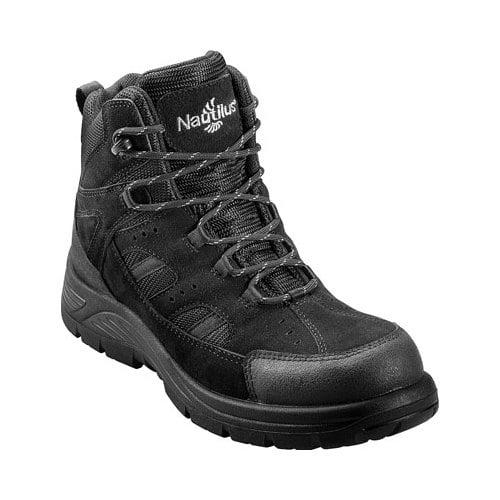 Men's Nautilus N9548 Economical, stylish, and eye-catching shoes