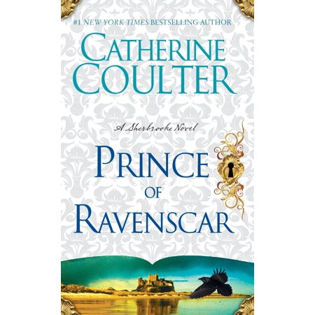 The Prince of Ravenscar : Bride Series