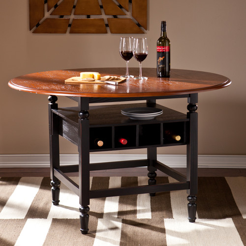 Wildon Home  Corvin Dining Table