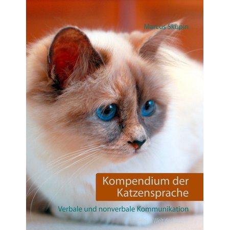 download Städtische