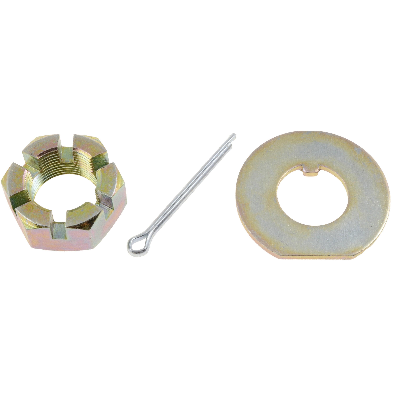 Dorman 615-102 Axle//Spindle Nut Retainer
