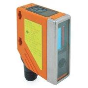 IFM O5D101 Rectangular Distance Sensors