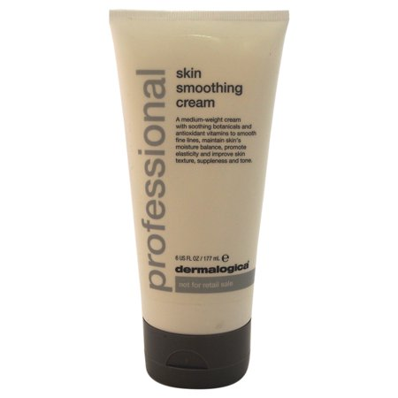 Dermalogica Skin Smoothing Cream, 6