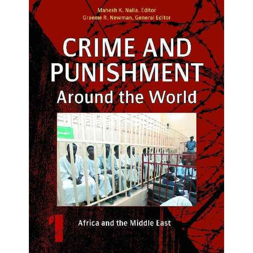the issues of crime around the world Countries with the highest and lowest crime rates a smart and savvy expat or world traveler crime rates in the world organized crime is an issue in.