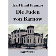 Die Juden Von Barnow