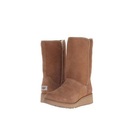 5d5d918d633 Women's Classic Slim Amie Short Boots 1013428