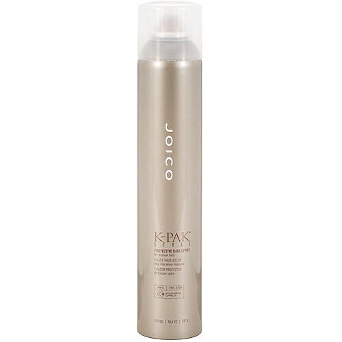 Joico K-Pak Style Protective Hair For Medium Hold Spray, 10.5 oz