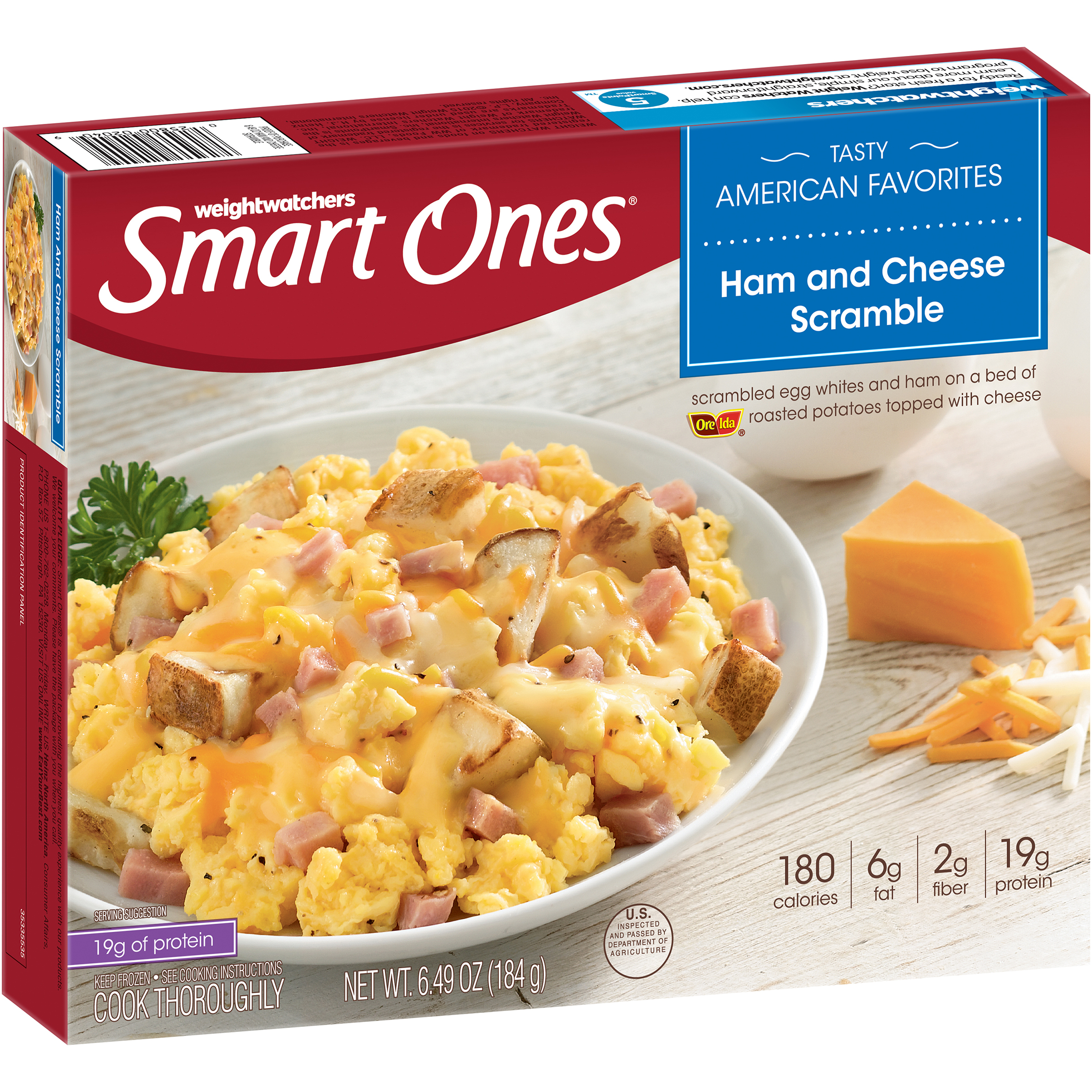 Weight watchers microwave meals bestmicrowave - Cuisine weight watchers ...