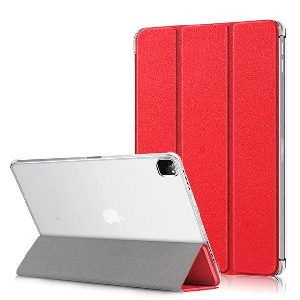 Allytech New Apple iPad Pro 12.9 2020 4th Generation Case ...