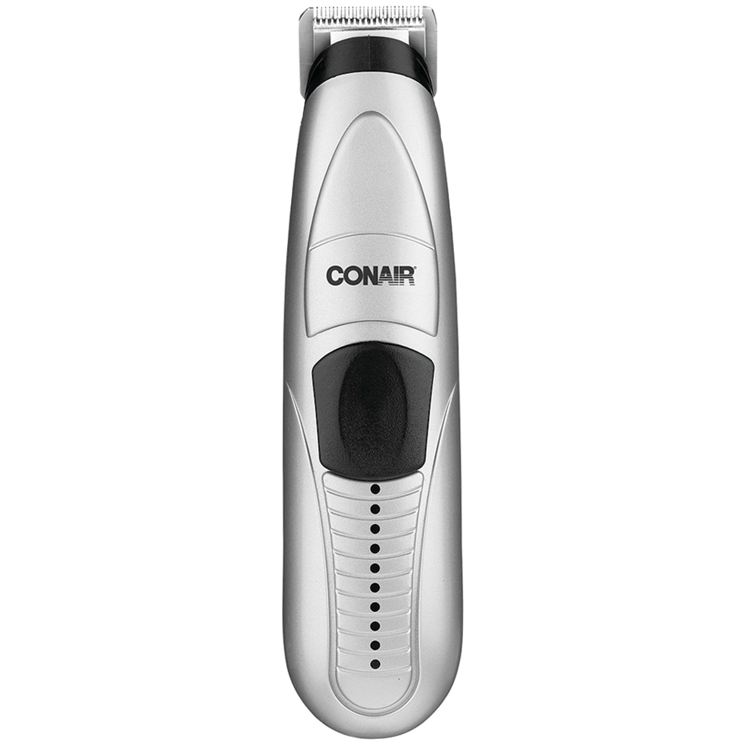 Conair Gmt175r All-in-1 Battery-operated Beard & Mustache Trimmer