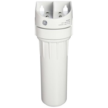 GE GX1S01R Drinking Water Filtration System Pure Drinking Water Systems