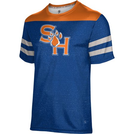 ProSphere Boys' Sam Houston State University Gameday Tech Tee