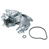 URO Parts 11 51 7 586 781 Water Pump