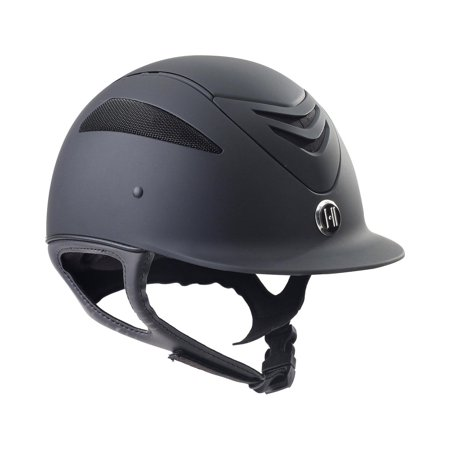 One K Boys' Defender Jr Helmet - 470432