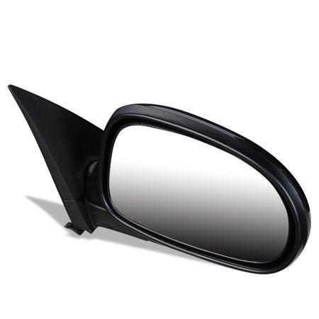 99 Nissan Maxima Power Mirror (For 2000 to 2003 Nissan Maxima Infiniti I30 I35 OE Style Powered Passenger / Right Side View Door Mirror 963013Y001 01)