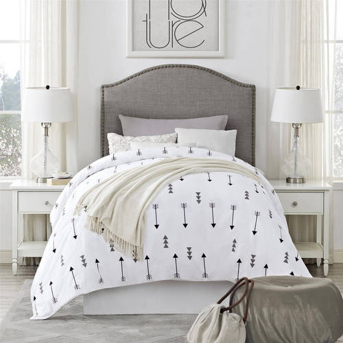 Better Homes and Gardens Grayson Twin Headboard, Multiple Colors