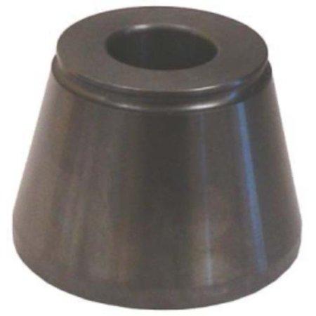 The Main Resource Tmrwb715 28 Wheel Balancer Cone 2 44   3 06 Range  28 Mm