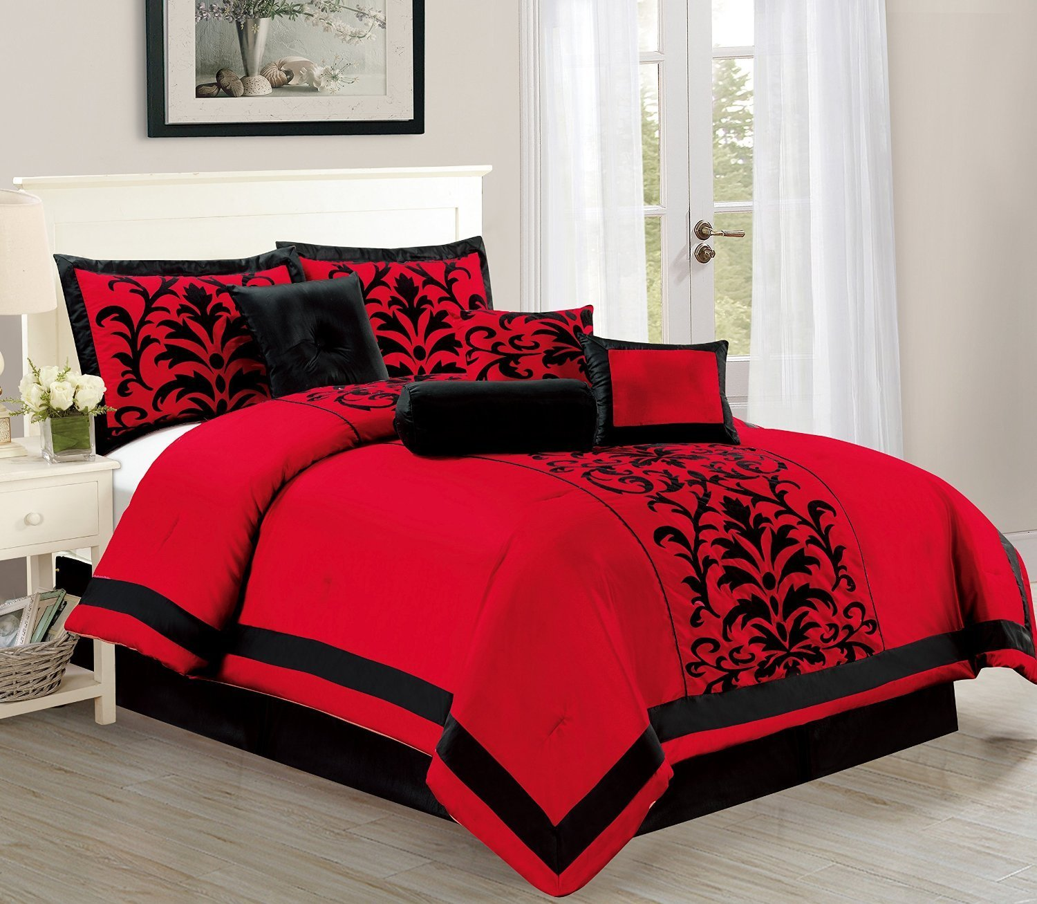 Best linen warehouse inc on walmart seller reviews for Best color bed sheets