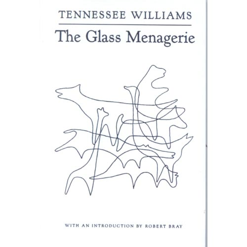 the glass menagerie and the typical Ignorance of laura wingfield's disabilities in the glass menagerie - the glass menagerie, by tennessee williams, is a play set in 1937 that highlights the memory of tom wingfield's time at home with his sister and mother, laura and amanda.