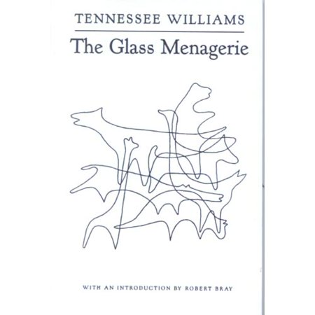 the glass menagerie essay prompts
