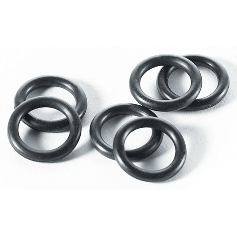 Plumb Craft Waxman 7521410N O-Ring Seals