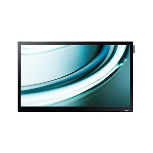 "Samsung Db22d-p - Db-d Series 22"" Slim Direct-lit Led Dis..."