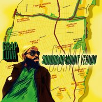 Sounds Of Mount Vernon (Vinyl)