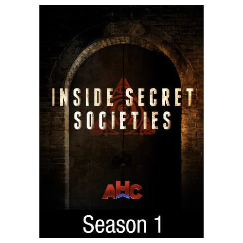 Inside Secret Societies: The KKK (Season 1: Ep. 2) (2016)