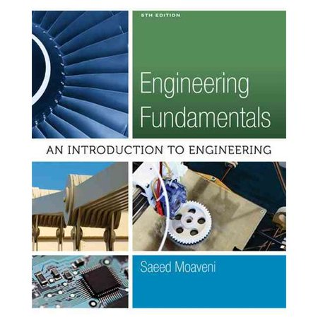 fe review manual rapid preparation for the fundamentals of engineering