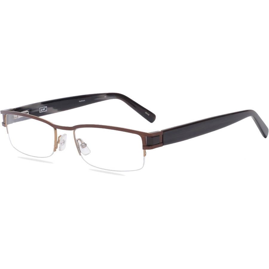 american classics mens prescription glasses matthews