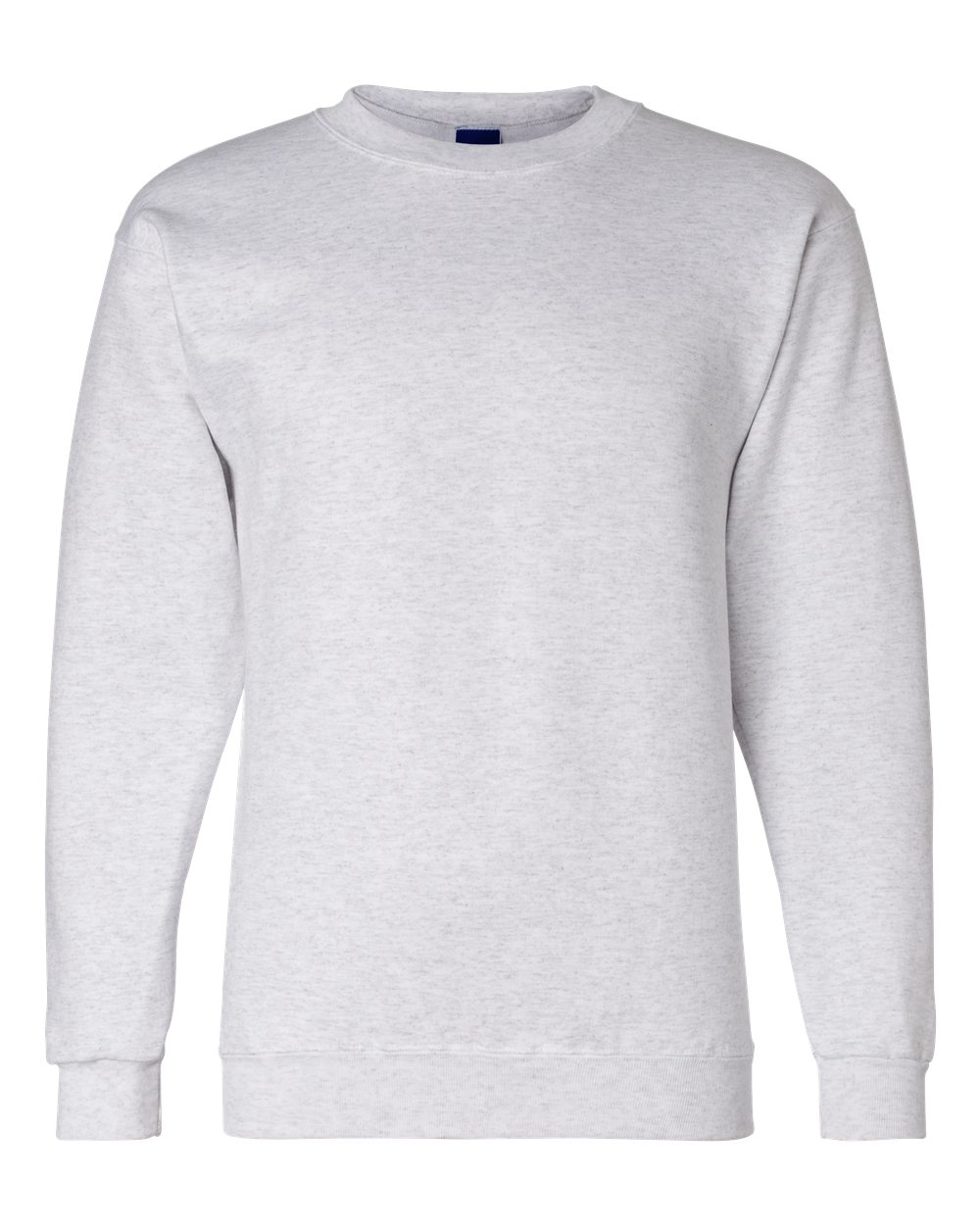 Champion Double Dry Eco Crewneck Sweatshirt