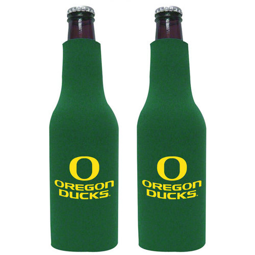 Kolder NCAA Oregon Ducks Bottle Suit
