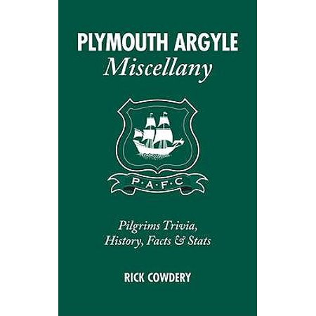 Mike Schmidt Stats - Plymouth Argyle Miscellany : Pilgrims Trivia, History, Facts & Stats