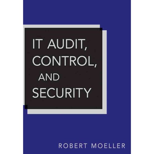 chapter 2 auditing it governance controls An overview of the postulates and concepts of auditing corporate governance (2) •part of layers of regulation and control •reporting on cg – chapter 16.