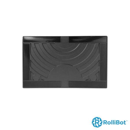 - Replacement Rollibot BL618 Wet Mop Holder