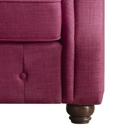Prime Alton Furniture Moser Bay Furniture Garcia Roll Arm 11 Seat U Sectional Sofa Collection Customarchery Wood Chair Design Ideas Customarcherynet
