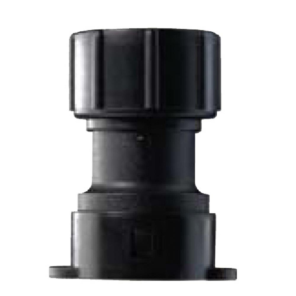 Orbit Carded 3-In-1 Drip Faucet Adapter