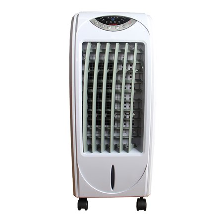 The Tayama Evaporative Air Cooler